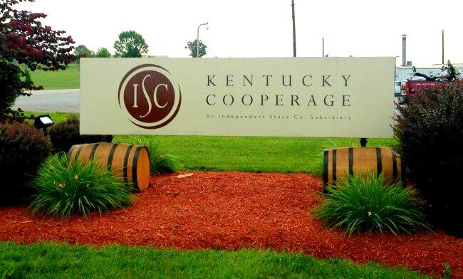 redone Kentucky-Cooperage-ISC-