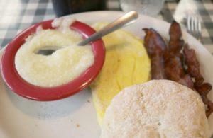Dining Guide to Branson, Missouri