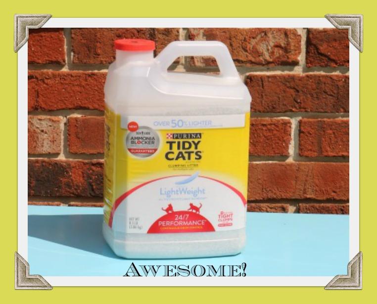 Tidy-Cats-with-Ammonia-Blocker-