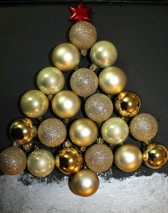 ornament-Christmas-Tree-picture-2-